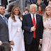 Trump family getting too expensive for US secret Service to afford
