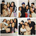 Photos from Blac Chyna's baby shower