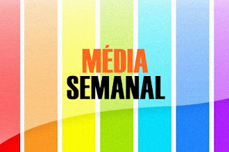 Média Semanal | Primeira semana de Tempo de Amar supera antecessoras