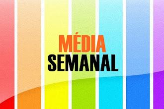 Média Semanal | A Força do Querer termina como o maior sucesso da Globo desde 2012