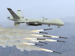U.S. military carried out six airstrikes in the Gandarshe area of Somalia which killed a total of 62 al-Shabab extremist rebels.