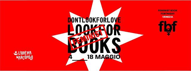 https://feministbookfortnight.libreriamarcopolo.com/