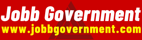 Jobb Government