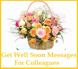 Get well soon messages and wishes colleagues get well soon messages for colleagues sample get well soon messages for colleagues get well soon wishes for colleagues get well soon wordings for m4hsunfo