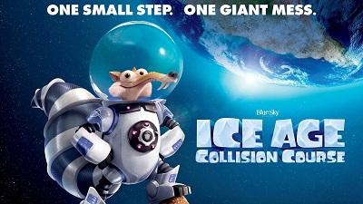 Film Animasi Terbaru 2019