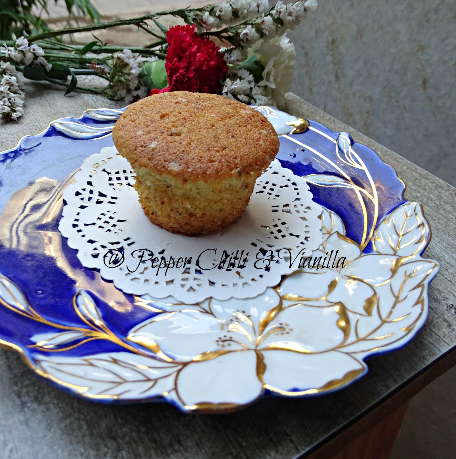 easy  parsi mawa cake