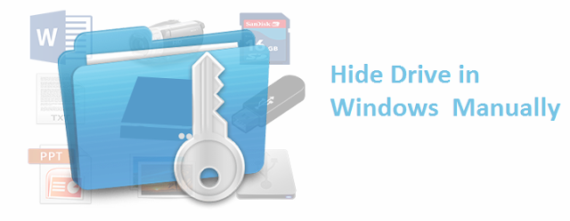 hide,hide drive,how to,how to hide partition in windows 10,windows 10 hide drives,drive,windows,hide partitions,how,how to hide drives in windows,hide windows drives,how to hide drive,windows 10,hard disk drive (invention),to,drives,here is a step by step guide on how to hide hard drive in windows 7/8/10,hard drive,how to hide partitions,hide drives