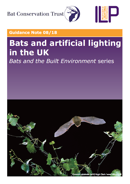 https://www.theilp.org.uk/news/ilp-and-bat-con-trust-launch-latest-guide-on-bats-lighting/
