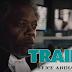 Glass   Segundo Trailer