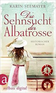 https://www.hufieslesestall.de/2019/05/rezension-die-sehnsucht-der-albatrosse.html