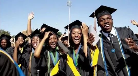 No More HND/Bsc Dichotomy… (FULL DETAILS)