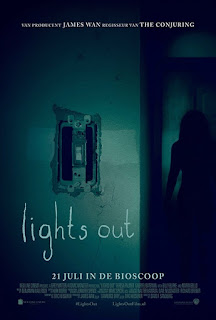 Lights Out, 2016, Horror, David F. Sandberg, James Wan, Eric Heisserer, Teresa Palmer, Amiah Miller, Gabriel Bateman, Alexander DiPersia, Maria Bello, Emily Alyn Lind, Billy Burke, Alicia Vela-Bailey, Ava Cantrell, Lotta Losten, Andi Osho, Rebecca, Martin, Bret, Sophie, Paul, Diana, Esther, Emma, scary, spirit, ghost, evil, hantu, setan, takut, fear, poster, Sinopsis, synopsis, cerita, durasi, film, movie, review, image, stills, picture, photo, foto, gambar, Indonesia, rorypnm