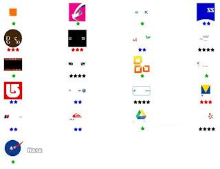 Best Game App Walkthrough Logo Quiz Bubble Answers Level