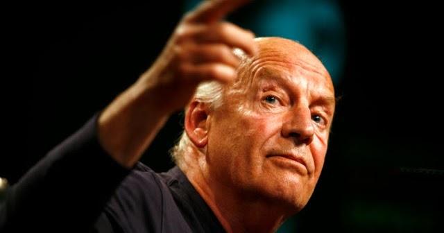 Sobre La Felicidad Eduardo Galeano Cultura Al Palo