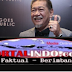 Merapatnya Ke Kubu Jokowi-Ma'ruf, Deddy Mizwar Siap Jelaskan Ke SBY