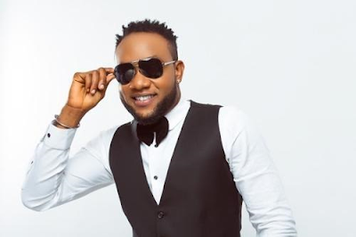 KCee bags COHMAL awards (see photos)