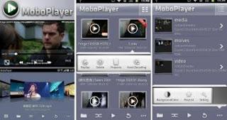 MoboPlayer Pro APK Latest Version 1.3.278