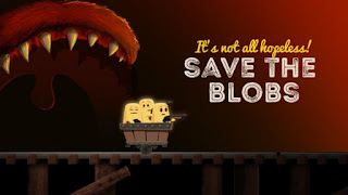 Hopeless 2 Cave Escape Mod Apk Android Download Free