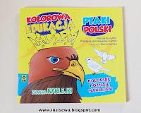 http://inaisewa.blogspot.com/2017/03/atlas-ptakow-poradnik-obserwatora-oraz.html
