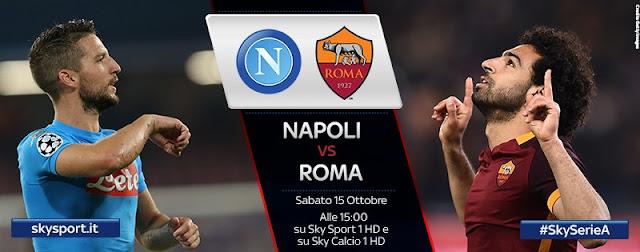 مباراة نابولي وروما اليوم والقنوات 18.jpg