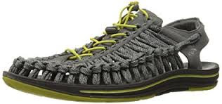 Active Footwear Nyaman Digunakan Saat Traveling