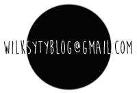 wilksytyblog@gmail.com