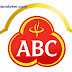Recruitment Management Trainee PT Heinz ABC Indonesia