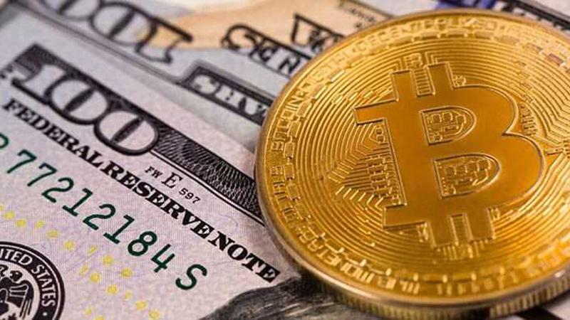 Bitcoin trong con mắt người Việt cơ hội và rủi ro