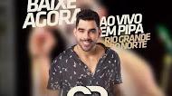Baixar – Gabriel Diniz – Pipa Open Air – Pipa – RN – Abril – 2019 – Repertório Novo
