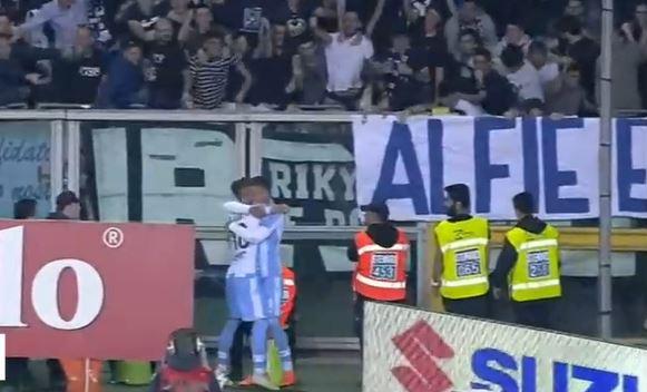 Torino Lazio pagelle e highlights: Sirigu prova a tenere in vita il Toro, Milinkovic trascina i suoi senza Immobile