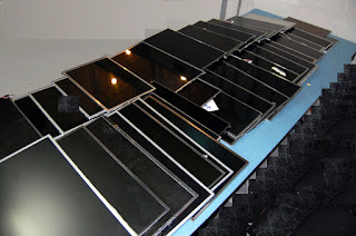Laptop kijelző méretek szervizben