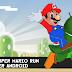 Scaricare Super Mario Run per Android sul Play Store o apk: Attenzione alle truffe!