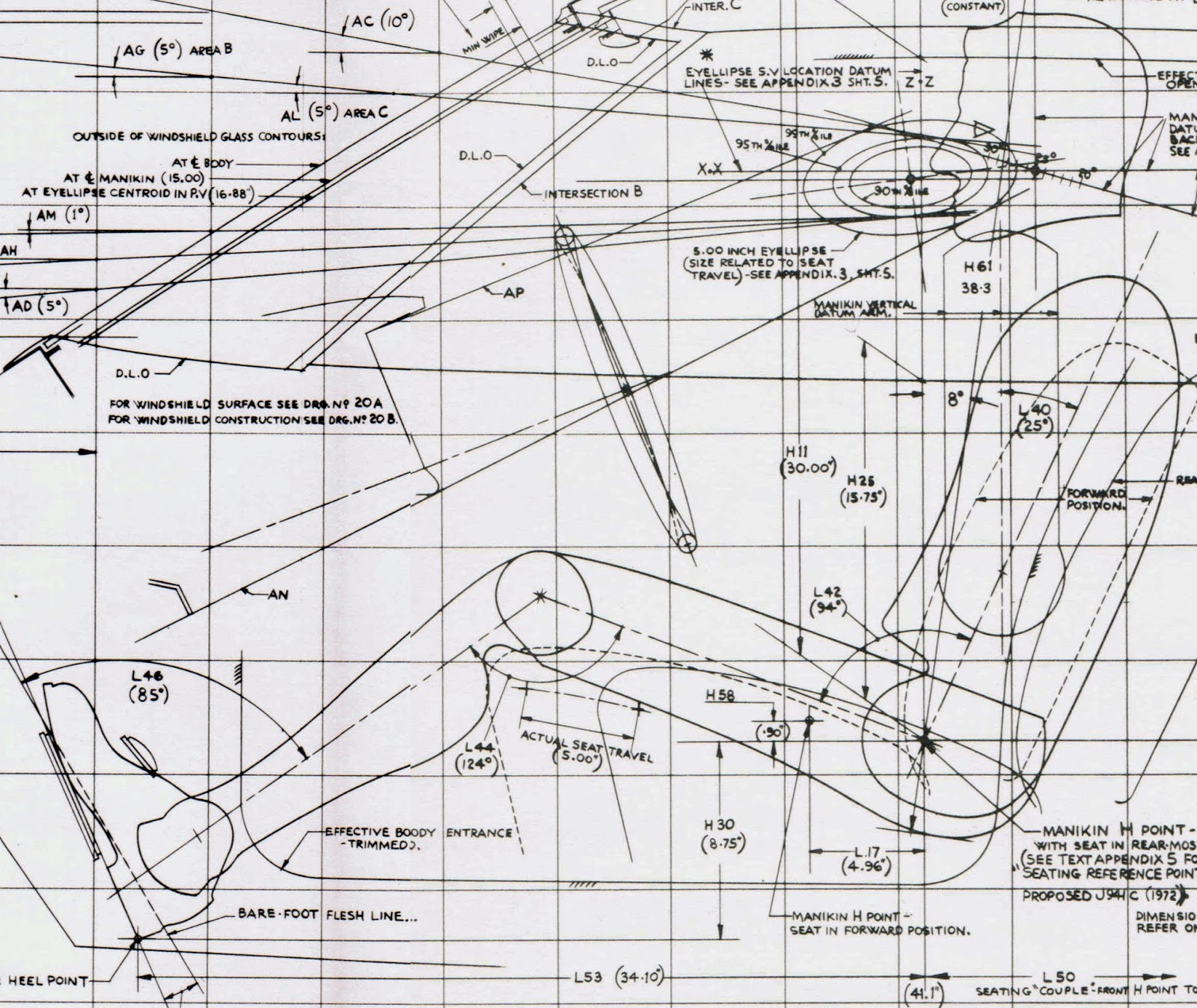 1998 Ford Windstar Serpentine Belt Diagram