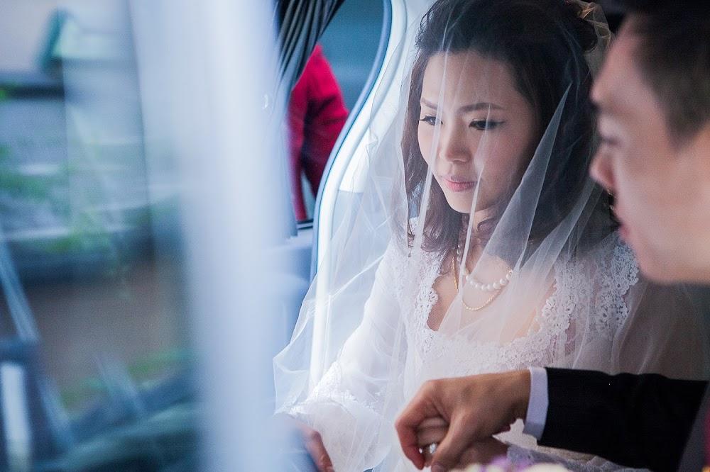 新莊晶宴婚宴場地價位價格建議菜色照片交通捷運停車新莊晶宴婚宴場地婚禮錄影攝影新莊晶宴婚禮