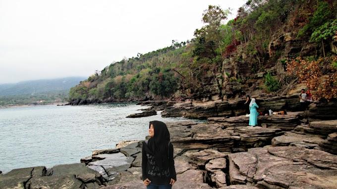 Mau Menjadi Travel Blogger? Inilah 4 Tips Travel Blogger Saat Berkeliling Wisata