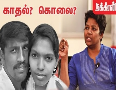 Dr.Shalini about Love and Relationships | Dr.Shalini Psychiatrist