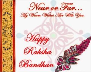 2016 Rakhi 3D HD Images Wallpapers