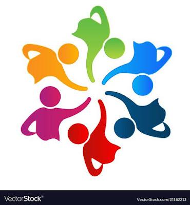 Kesatuan (Unity)