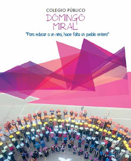 https://dl.dropboxusercontent.com/u/24357400/Pagina_Web_Colegio/Informaciones_Interes.pdf