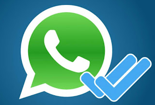 Spunte Whatsapp