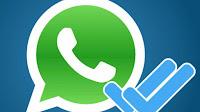 Vedi quando e chi ha letto su Whatsapp