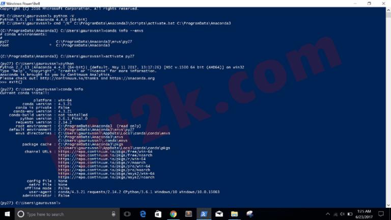 Windows 10 CMD 7.0 Digital Activation Latest