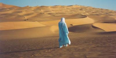 Khalifah Umar bin Abdul Aziz dalam Bani Umayyah
