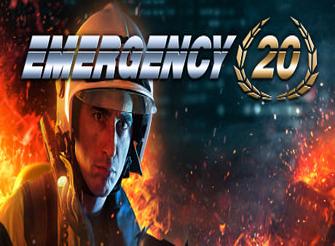 Emergency 20 Collection [Full] [Español] [MEGA]