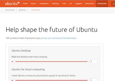 testando Linux sem instalar