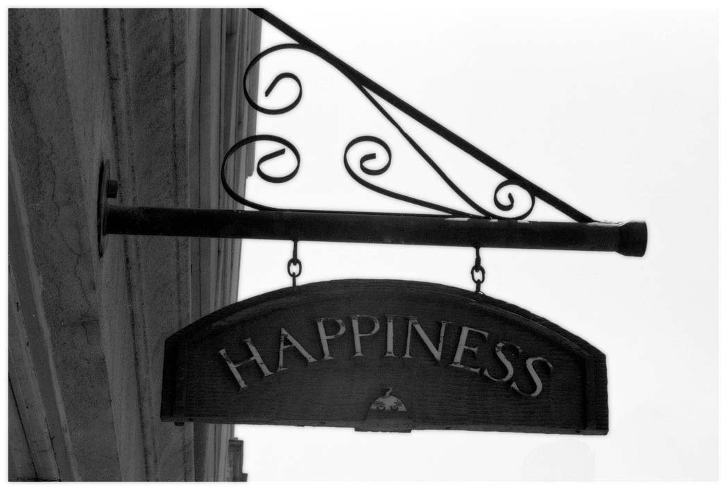 https://3.bp.blogspot.com/-GdOelSfBqp4/WQ8Io4AkFDI/AAAAAAAAByQ/VL_SoBFLHCoR2iryrWwbN9Te6X5RDzs2gCLcB/s1600/happiness-11.jpg