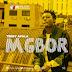 Music: Terry Apala – Mgbor - @Terryapal