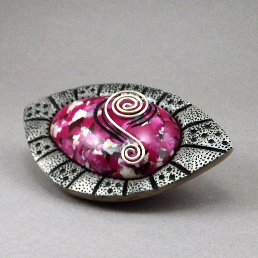 https://www.etsy.com/listing/180908404/handcrafted-pink-granite-egg-pin-silver?ref=shop_home_active_6