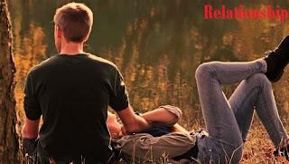 Lima (5) Hal Sederhana Tapi Sering Dilupakan Dalam Hubungan Percintaan