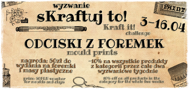 http://retrokraftshop.blogspot.com/search/label/sKraftuj%20to%21%20%2F%20Kraft%20it%21